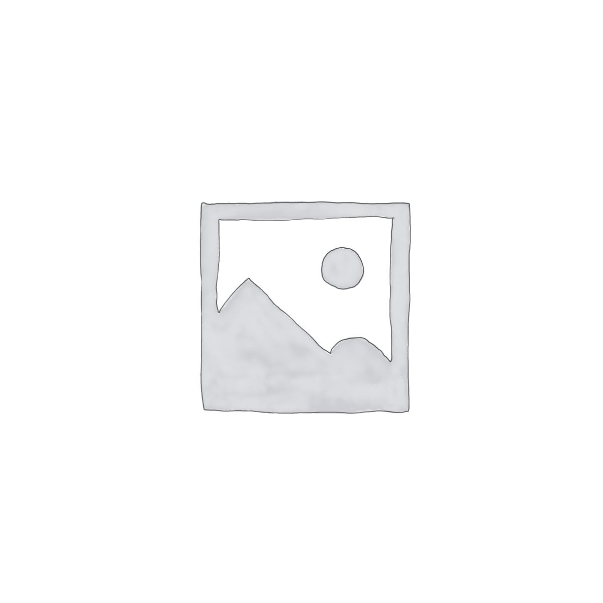قطعات یدکی Olivetti اولیوتی